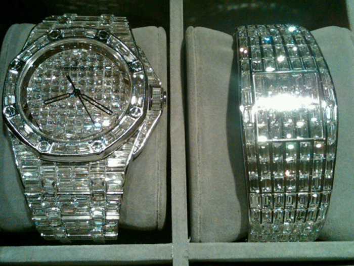 floyd-mayweather-audemars-piguet-baguette-diamonds-splashy-splash
