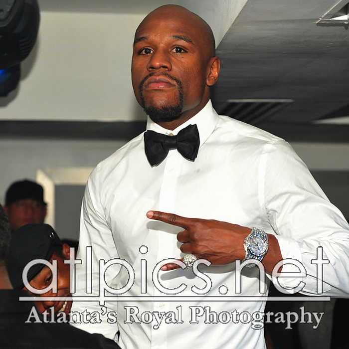 floyd-mayweather-baguette-diamonds-audemars-piguet-watch-luda-bday
