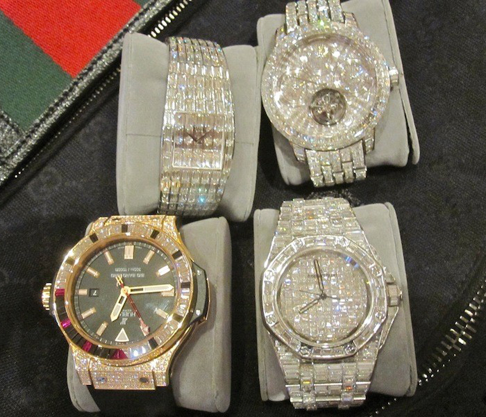 floyd-money-mayweather-audemars-piguet-ap-audemar-hublot-tourbillion-watches