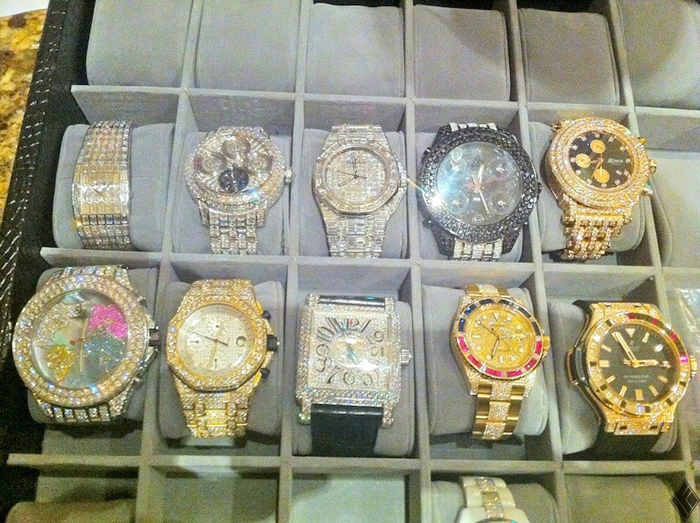 floyd-money-mayweather-watch-collection-franck-muller-audemars-piguet-ap-audemar-jacob-breitling-watches