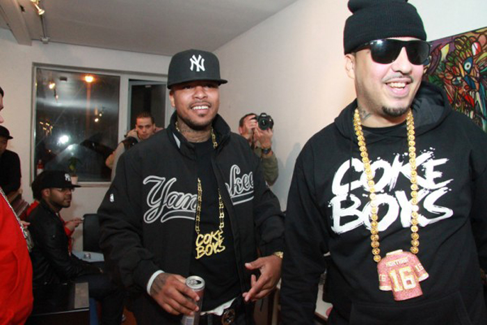 french-montana-coke-boys-hoodie-mr-16-chain-chinx-drugz-coke-boys-chain-splashy-splash