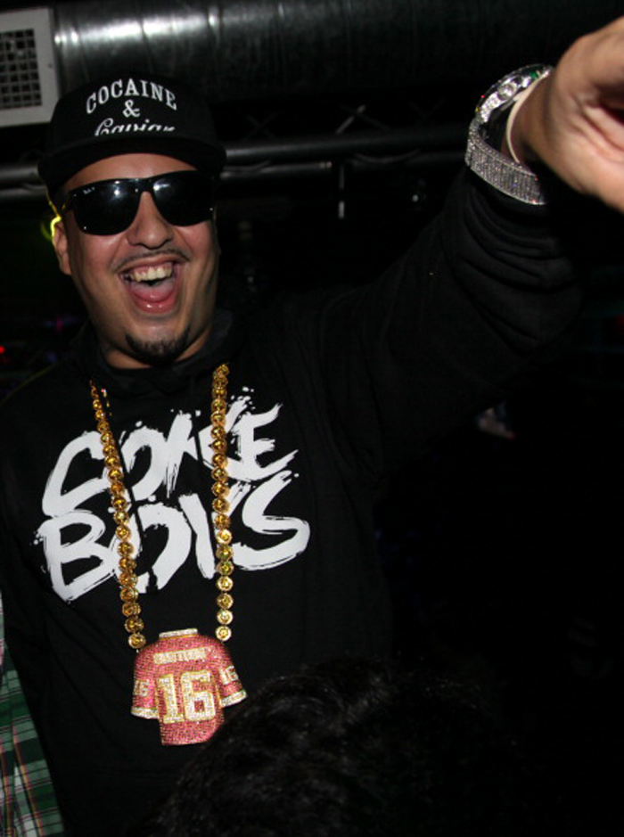 french-montana-coke-boys-hoodie-mr-16-chain-cocaine-caviar-hat-splashy-splash