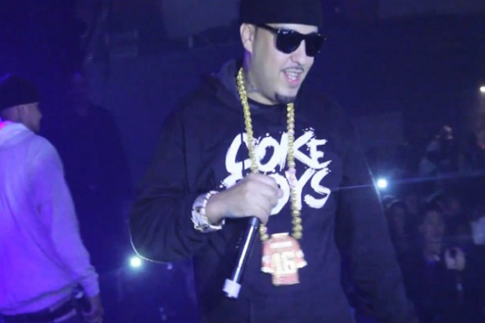 french-montana-coke-boys-hoodie-mr-16-chain-splashy-splash-3