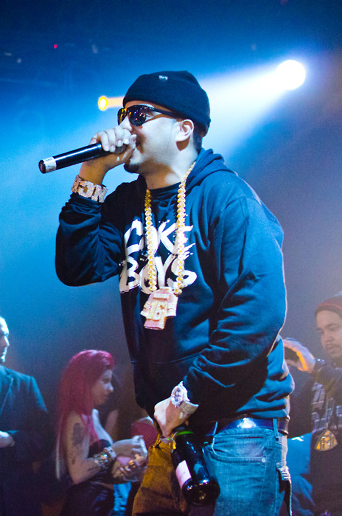 french-montana-coke-boys-hoodie-mr-16-chain-splashy-splash