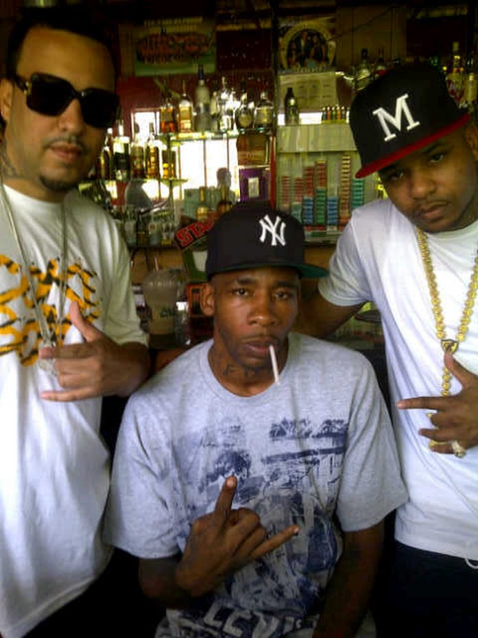 french-montana-tiger-print-coke-boys-shirt-splashy-splash-chinx-drugz-fox