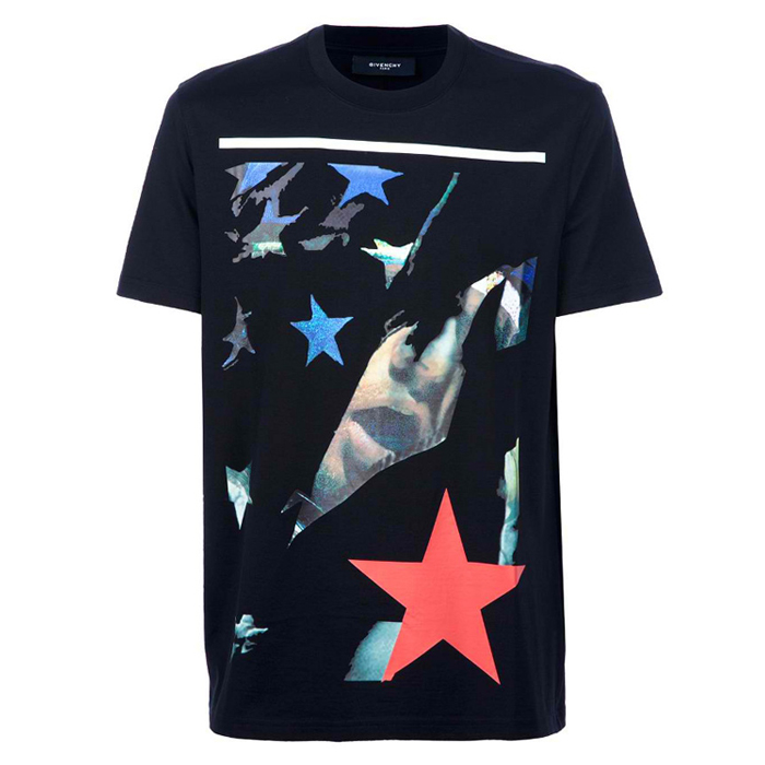 jay-z-givenchy-apache-star-shirt