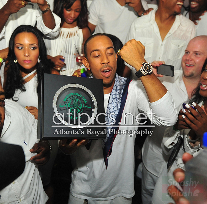 ludacris-bday-iced-out-hublot-iced-out-king-power-splashy-splash-2