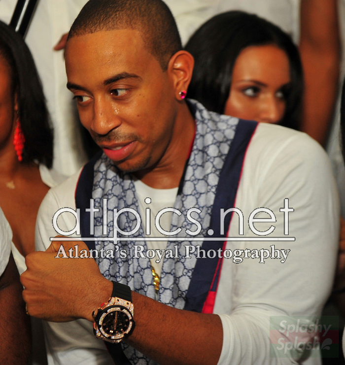 ludacris-bday-iced-out-hublot-iced-out-king-power-splashy-splash-3