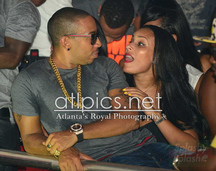 ludacris-bday-iced-out-hublot-iced-out-king-power-splashy-splash-gucci