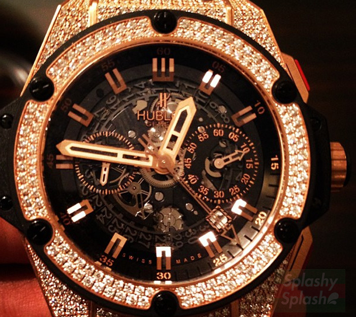 ludacris-iced-out-hublot-iced-out-king-power-splashy-splash