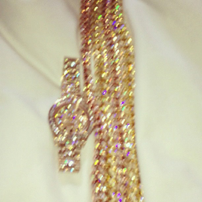 meek-mill-iced-out-gold-cuban-necklace-chain- 52085718caad