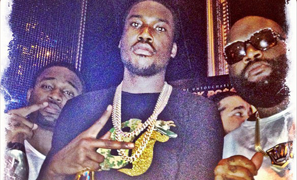 meek-mill-slowbucks-thumb