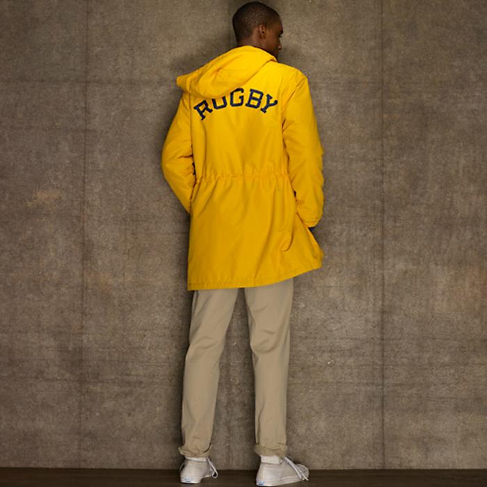 polo-rugby-ralph-lauren-long-stadium-coat-yellow-back-splashy-splash
