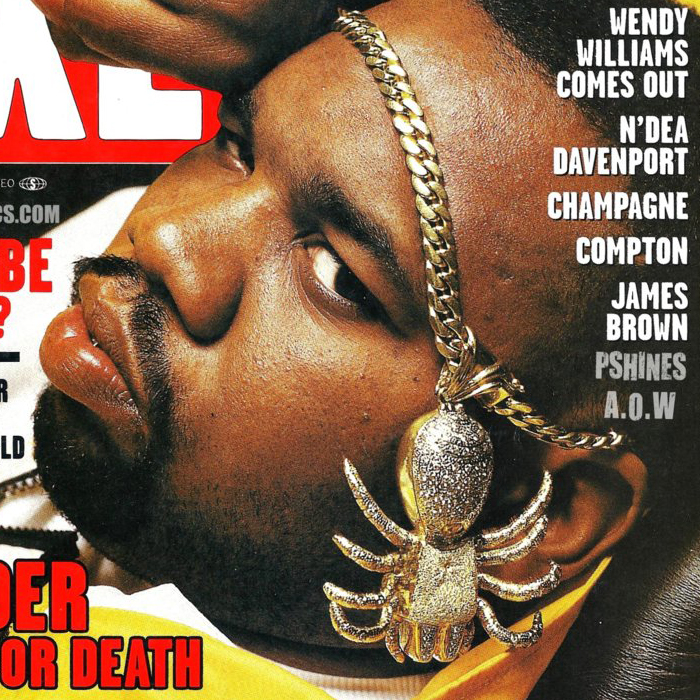 raekwon-iced-out-gold-tarantula-xxl-magazine-cover-splashy-splash