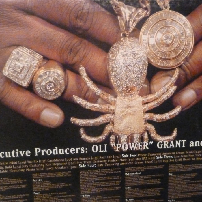 raekwon-icicle-rings-white-gold-tarantula-pendant-chain-iced-out-immobilarity-splashy-splash