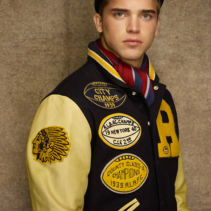 ralph-lauren-rugby-wool-varsity-jacket-splashy-splash