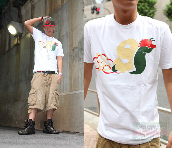 shito-slowbucks-gucci-belt-prada-camo-high-top-sneakers-splashy-splash