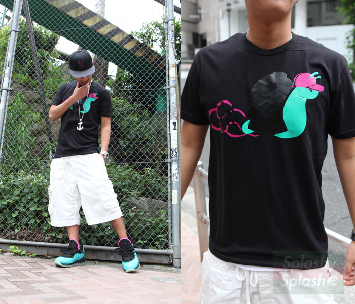 shito-slowbucks-south-beach-nike-lebron-8-southbeach-splashy-splash