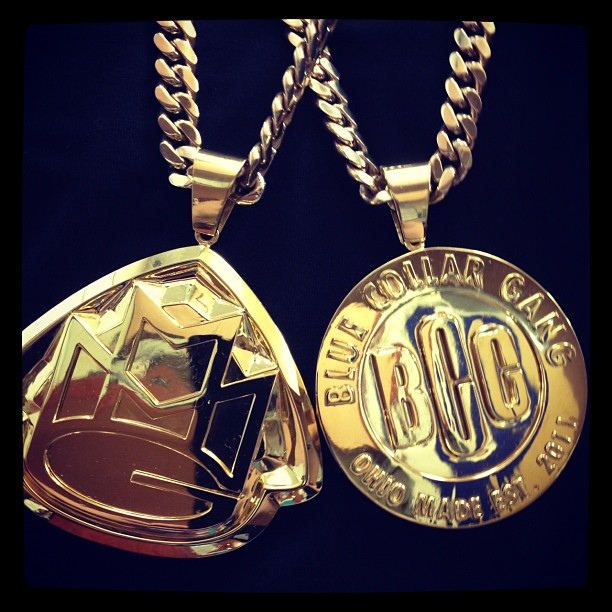 18k-solid-yellow-gold-mmg-bcg-chains