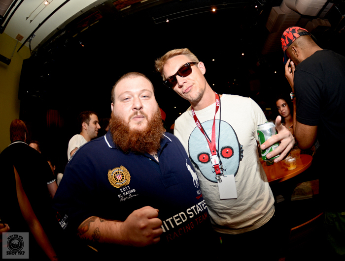 Action-Bronson-Polo-Ralph-Lauren-United-States-2011-Racing-Team-Shirt-Splashy-Splash-Fools-Gold