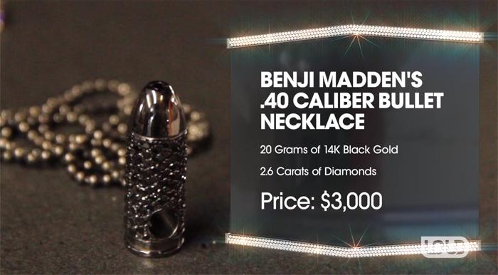 ben-baller-iced-out-bullet-benji
