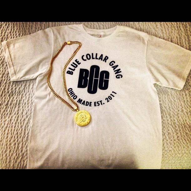 blue-collar-gang-stalley-yellow-gold-bcg-piece-cuban-link-chain
