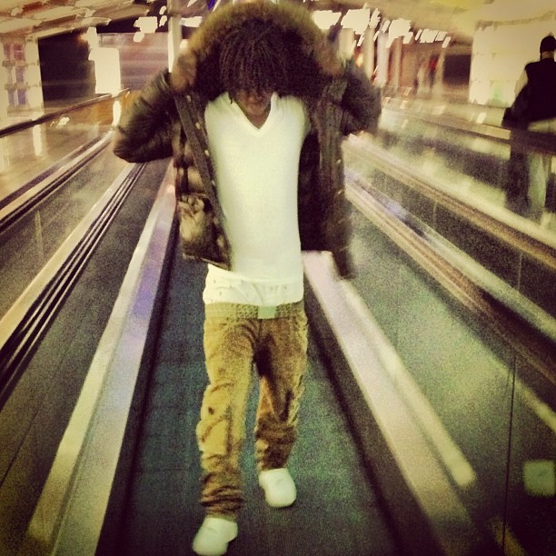 chief-keef-moncler-hubert-jacket-fendi-belt-robins-jeans-8