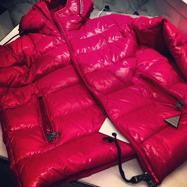 chief-keef-red-moncler-maya-jacket
