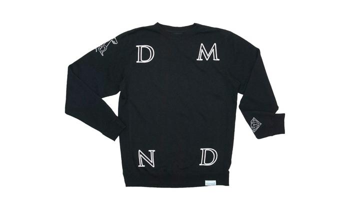 diamond-supply-co-ibn-jasper-sweater