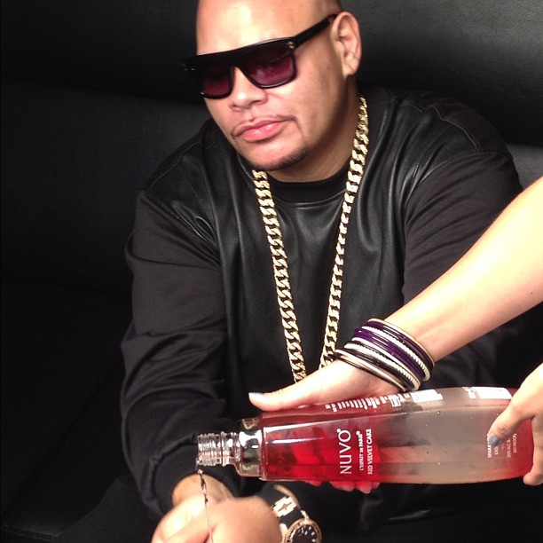 fat-joe-iced-out-yellow-gold-cuban-necklace
