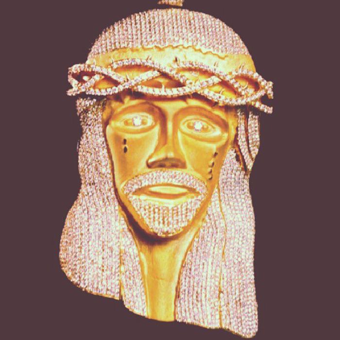 flo-rida-ugly-jesus-piece