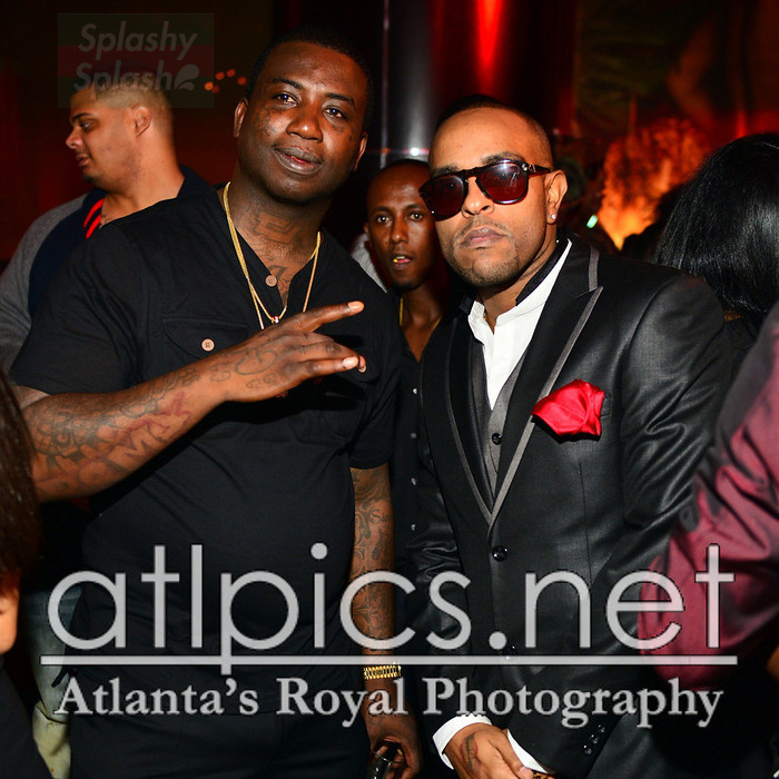 gucci-mane-at-ti-young-jeezy-birthday-party-verse-simmons