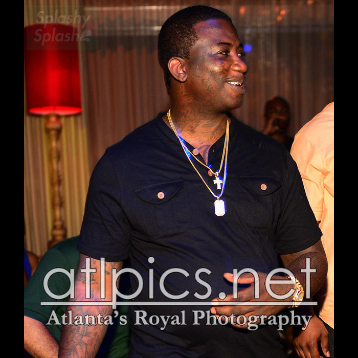 gucci-mane-at-ti-young-jeezy-birthday-party