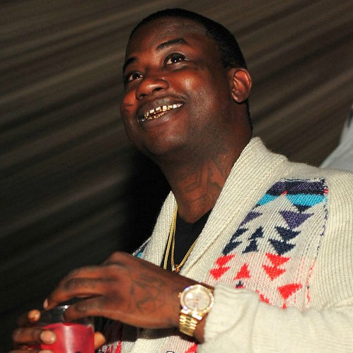 gucci-mane-yellow-gold-rolex-day-date-ii-2