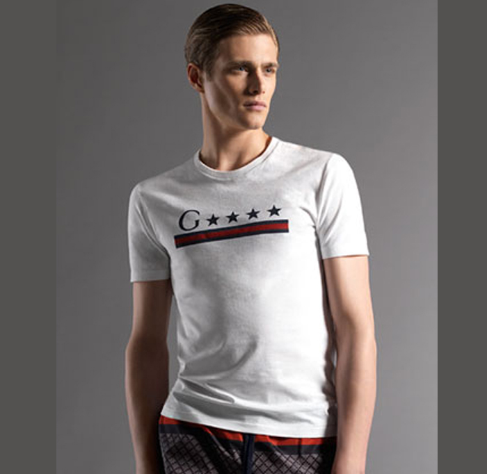 gucci-t-shirt-with-g-stars