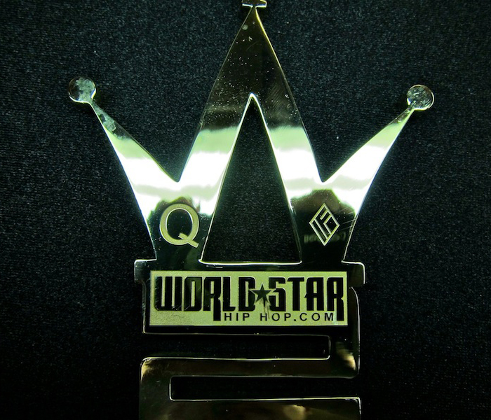 iced-out-worldstarhiphop-logo-piece-pendant-ben-baller-back
