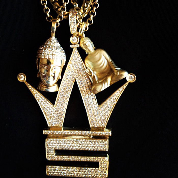 iced-out-worldstarhiphop-logo-piece-pendant-ben-baller-buddha