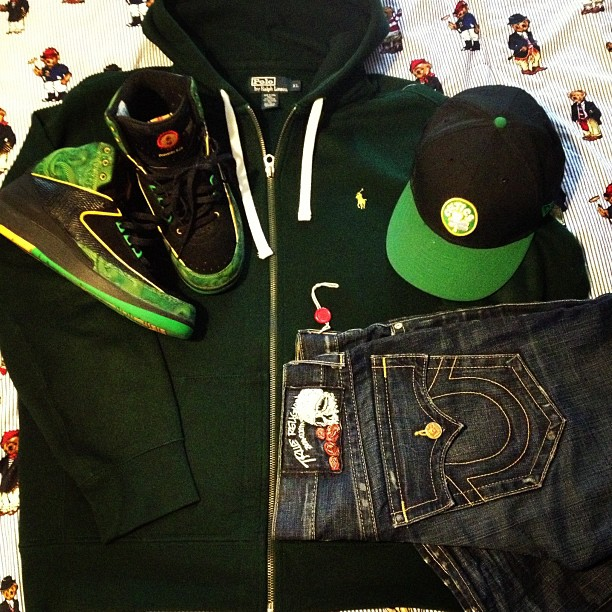 jarvis508-green-polo-hoodie-true-religion-jeans