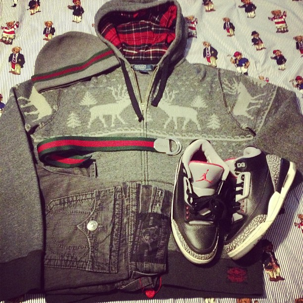 jarvis508-gucci-beanie-gucci-belt-polo-hoodie-true-religion-jeans-jordan-3