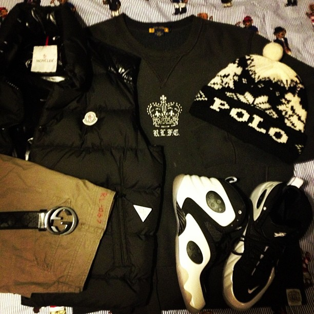 jarvis508-moncler-vest-polo-ralph-lauren-cargo-pants-beanie-rugby