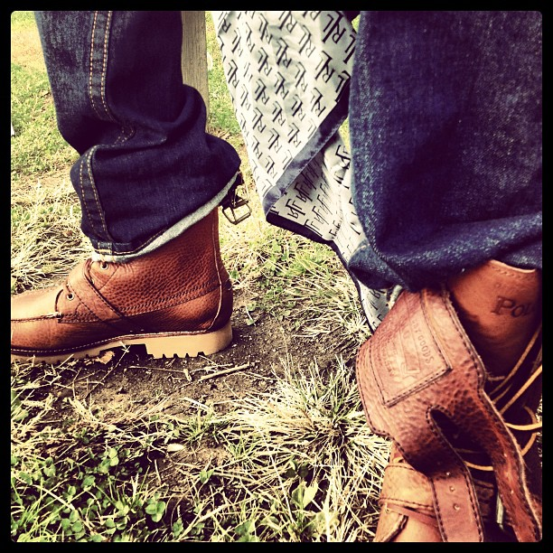 jarvis508-polo-ralph-lauren-ranger-boots