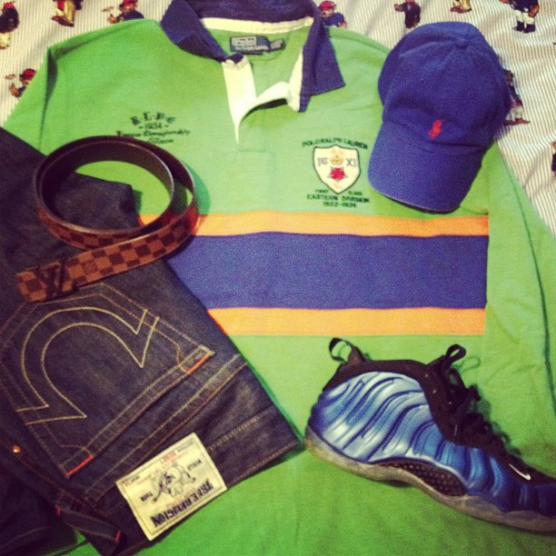 jarvis508-polo-ralph-lauren-rugby-true-religion-jeans-louis-vuitton-initiales-belt-nike-foamposites
