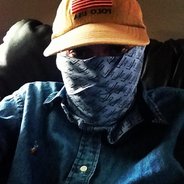 jarvis508-polo-ralph-lauren-usa-flag-hat-scarf-bandana