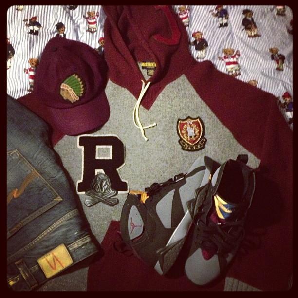 jarvis508-polo-rugby-hoodie-hat-nudie-jeans-jordan-7