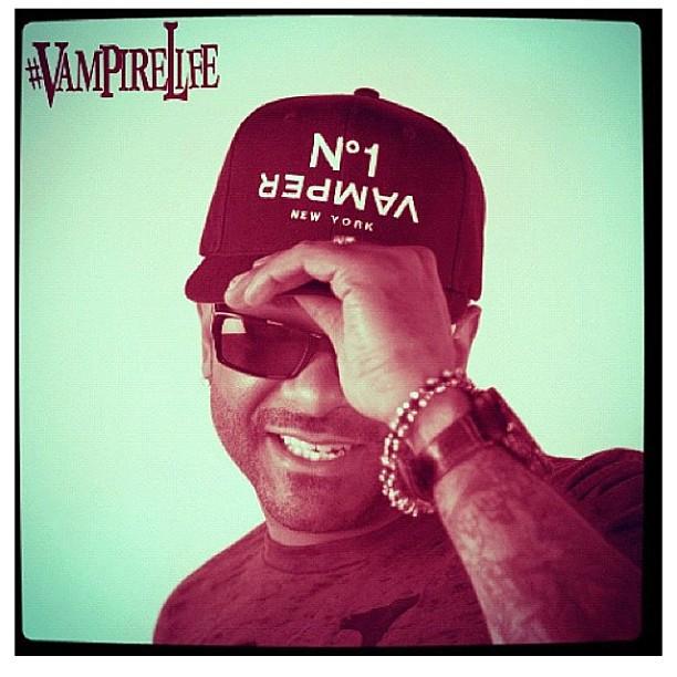 jim-jones-no-1-vampire-new-york-snapback