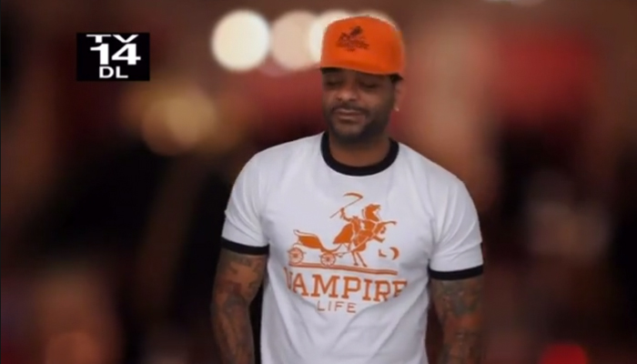 jim-jones-vampire-life-hermes-shirt-snapback-chrissy-mr-jones