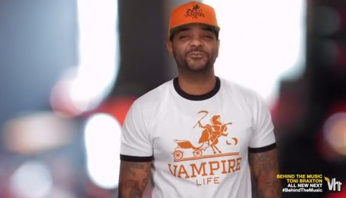 jim-jones-vampire-life-hermes-shirt-snapback