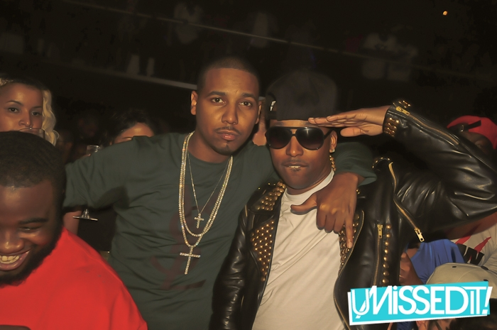 juelz-santana-ysl-yves-saint-laurent-green-sweater-iced-out-crosses-3