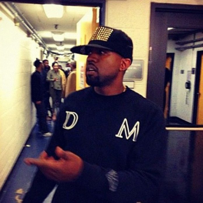 kanye-west-diamond-supply-ibn-jasper-sweater-crewneck-dmnd