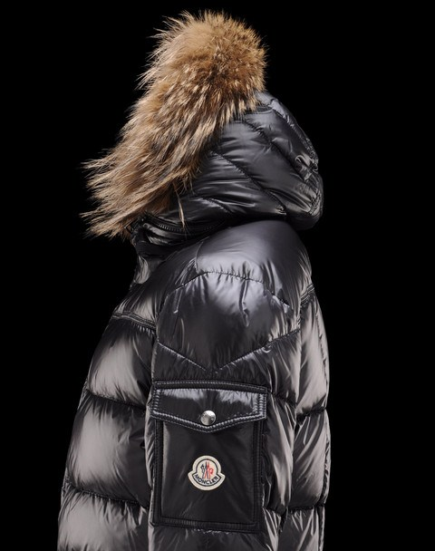 moncler-hubert-jacket-side